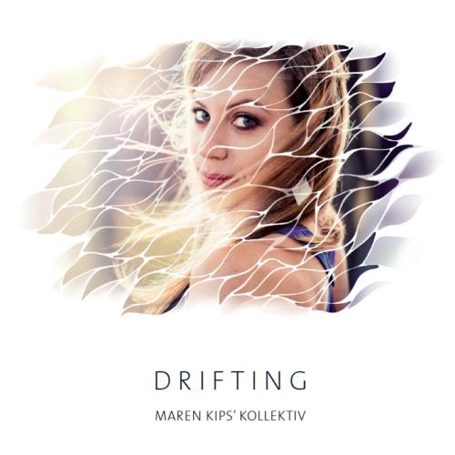 Marene_Kips_cover