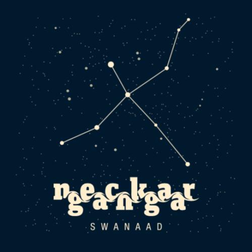NeckarGanga Cover_Swanaad