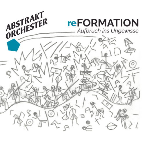 reformation_itunes_cover