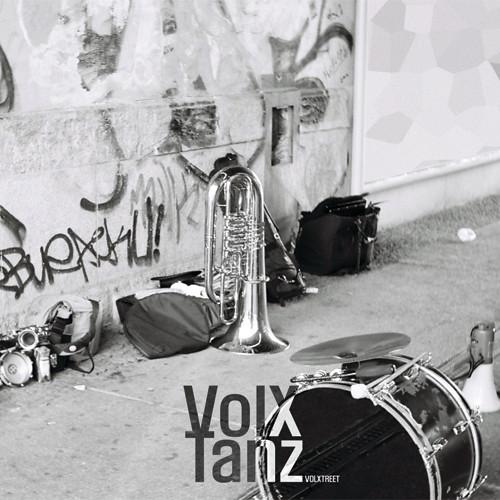 volxtanz-volxtreet